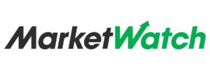 Marketwatch-Logo-2