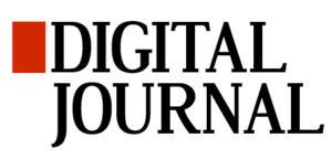 digital-journal-300x144
