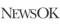 logo-newsok